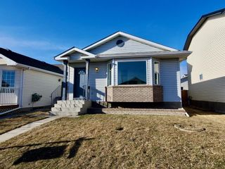 Main Photo: 22 Coverdale Way NE in Calgary: Coventry Hills Detached for sale : MLS®# A1089390