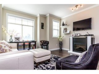 """Photo 4: 12 7121 192 Street in Surrey: Clayton Townhouse for sale in """"ALLEGRO"""" (Cloverdale)  : MLS®# R2265655"""
