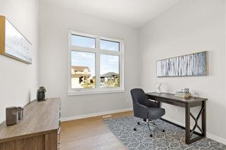 Photo 18: 36 DOVETAIL Crescent in Macdonald Rm: R08 Residential for sale : MLS®# 202124955