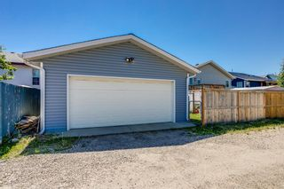 Photo 18: 84 Silver Creek Boulevard NW: Airdrie Detached for sale : MLS®# A1125089