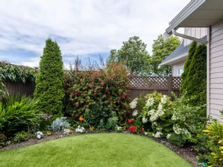 Photo 31: 2 9926 Resthaven Dr in : Si Sidney North-East Row/Townhouse for sale (Sidney)  : MLS®# 857023