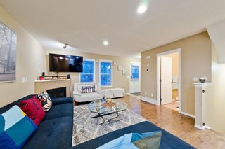 Photo 24: 8 COUNTRY VILLAGE LANE NE in Calgary: Country Hills Village Row/Townhouse for sale : MLS®# A1023209