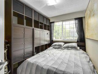 "Photo 10: 102 711 E 6TH Avenue in Vancouver: Mount Pleasant VE Condo for sale in ""Picasso"" (Vancouver East)  : MLS®# R2180358"