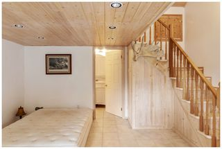 Photo 30: 5150 Eagle Bay Road in Eagle Bay: House for sale : MLS®# 10164548