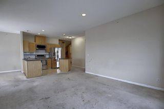 Photo 13: 306 1920 14 Avenue NE in Calgary: Mayland Heights Apartment for sale : MLS®# A1050176