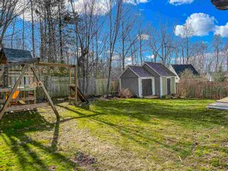 Photo 29: 25 Dalhousie Avenue in Kentville: 404-Kings County Residential for sale (Annapolis Valley)  : MLS®# 202108544