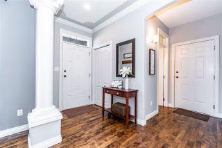 "Photo 7: 10220 GRAY Road in Rosedale: Rosedale Popkum House for sale in ""Rose Garden Estates"" : MLS®# R2560860"