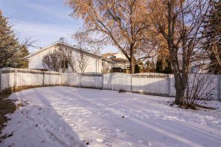 Photo 43: 3737 34A Avenue in Edmonton: Zone 29 House for sale : MLS®# E4225007