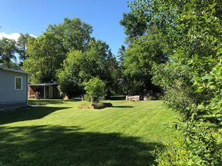 Photo 30: 21 Hawthorne Avenue in Matlock: Dunnottar Residential for sale (R26)  : MLS®# 202017657