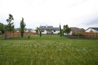 Photo 19: 25 NESBITT Avenue: Langdon Residential Detached Single Family for sale : MLS®# C3483969