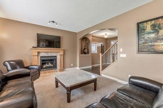 Photo 8: 114 PANATELLA Close NW in Calgary: Panorama Hills Detached for sale : MLS®# C4248345