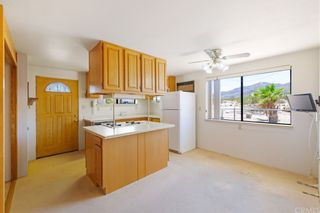 Photo 44: 67326 Whitmore Road in 29 Palms: Residential for sale (DC711 - Copper Mountain East)  : MLS®# OC21171254