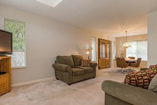 """Photo 4: 8565 215 Street in Langley: Walnut Grove House for sale in """"Forest Hills"""" : MLS®# R2162410"""