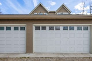 Photo 37: 2 924 3 Avenue NW in Calgary: Sunnyside Row/Townhouse for sale : MLS®# A1109840