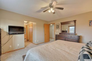 Photo 26: 112 Hampshire Close NW in Calgary: Hamptons Residential for sale : MLS®# A1051810