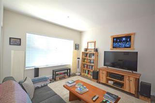 Photo 7: 311 1000 Inverness Rd in : SE Quadra Condo for sale (Saanich East)  : MLS®# 877422