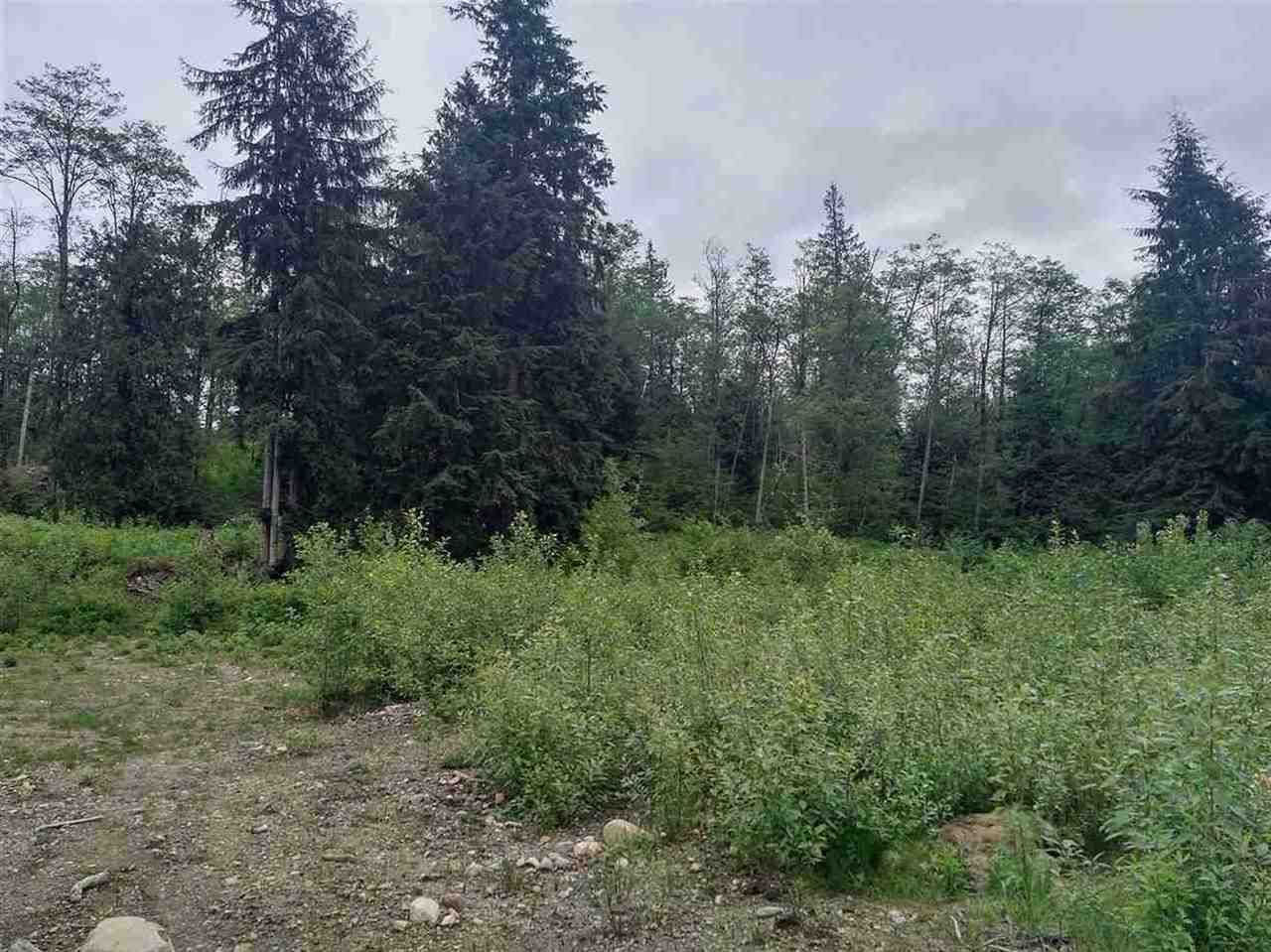 """Photo 7: Photos: #LT.2 37885 BAKSTAD Road in Abbotsford: Sumas Mountain Land for sale in """"Rock Cliff Park"""" : MLS®# R2118217"""