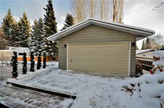 """Photo 2: 2933 MCGILL Crescent in Prince George: Upper College House for sale in """"UPPER COLLEGE HEIGHTS"""" (PG City South (Zone 74))  : MLS®# R2229842"""