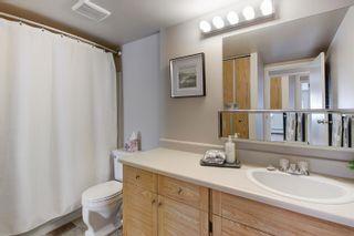 Photo 26: 802 9917 110 Street NW in Edmonton: Zone 12 Condo for sale : MLS®# E4258804