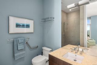 Photo 30: 1006/1007 100 Saghalie Rd in Victoria: VW Songhees Condo for sale (Victoria West)  : MLS®# 887098