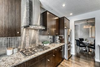 Photo 6: 34 Aspenshire Place SW in Calgary: Aspen Woods Detached for sale : MLS®# A1044569