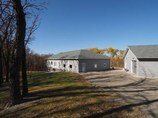 Photo 51: 56083 37N Road in Treherne: House for sale : MLS®# 202025650