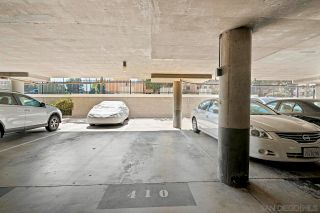 Photo 27: UNIVERSITY CITY Condo for sale : 2 bedrooms : 3525 Lebon Drive #106 in San Diego