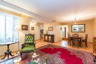 Photo 6: 8227 STRAUSS DRIVE in Vancouver East: Champlain Heights Condo for sale ()  : MLS®# R2009671