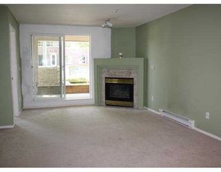 Photo 2: 116 2231 WELCHER Avenue in Port_Coquitlam: Central Pt Coquitlam Condo for sale (Port Coquitlam)  : MLS®# V770324