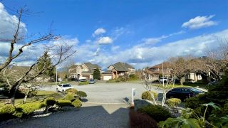 """Photo 40: 16978 105 Avenue in Surrey: Fraser Heights House for sale in """"Fraser Heights"""" (North Surrey)  : MLS®# R2555605"""