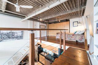Photo 3: 206 234 E 5TH AVENUE in Vancouver: Mount Pleasant VE Condo for sale (Vancouver East)  : MLS®# R2120629