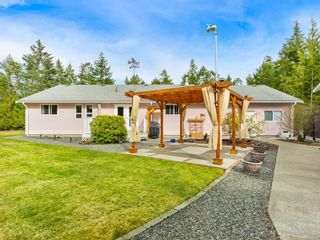 Photo 20: 1356 MEADOWOOD Way in : PQ Qualicum North House for sale (Parksville/Qualicum)  : MLS®# 869681
