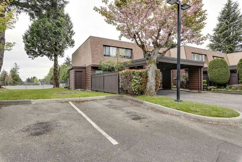 FEATURED LISTING: 245 - 9450 PRINCE CHARLES Boulevard Surrey
