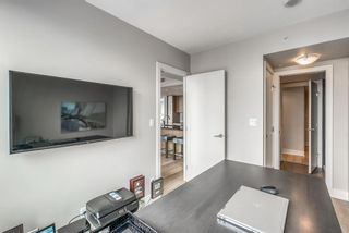 Photo 26: 2906 1111 10 Street SW in Calgary: Beltline Apartment for sale : MLS®# A1127059