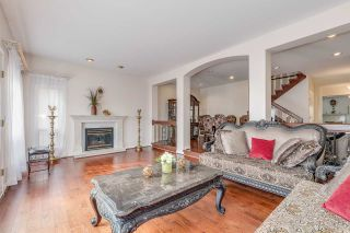 Photo 4: 2575 JADE Place in Coquitlam: Westwood Plateau House for sale : MLS®# R2298096