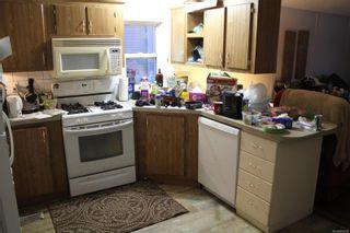 Photo 19: 60 1901 E Ryan Rd in : CV Comox Peninsula Manufactured Home for sale (Comox Valley)  : MLS®# 856238