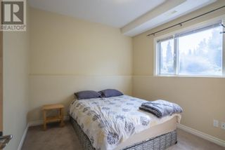 Photo 36: 2921 MARLEAU ROAD in Prince George: House for sale : MLS®# R2619380