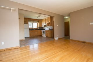 Photo 3: 537 East Victoria Avenue in Winnipeg: East Transcona House for sale (3M)  : MLS®# 1910502