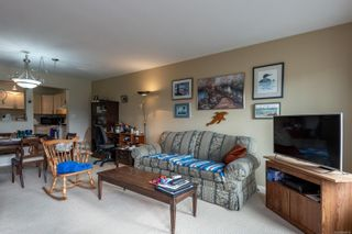 Photo 20: 7 2055 Galerno Rd in : CR Willow Point Row/Townhouse for sale (Campbell River)  : MLS®# 866819