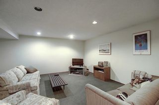 Photo 30: 1139 Varsity Estates Drive NW in Calgary: Varsity Detached for sale : MLS®# A1060961