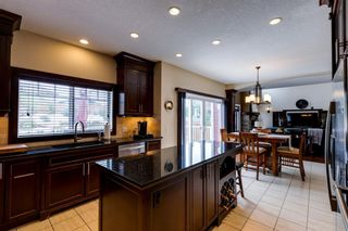 Photo 16: 976 East Chestermere Drive W: Chestermere Detached for sale : MLS®# A1140709
