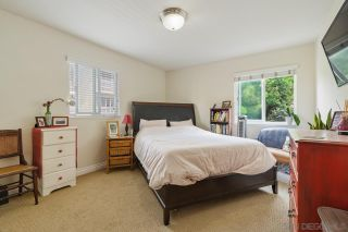Photo 8: Condo for sale : 2 bedrooms : 1756 Essex St #210 in San Diego