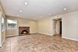 Photo 14: 743 Blackhawk Cir in Vista: Residential for sale (92081 - Vista)  : MLS®# 200002982