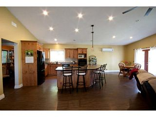 """Photo 8: 41464 YARROW CENTRAL Road: Yarrow House for sale in """"YARROW"""" : MLS®# H1400149"""