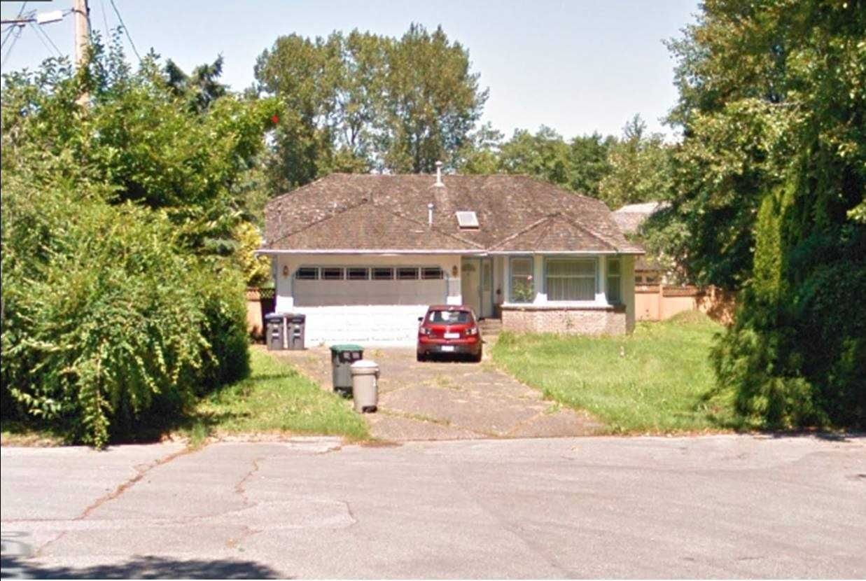 Main Photo: 14427 MELROSE Drive in Surrey: Bolivar Heights House for sale (North Surrey)  : MLS®# R2463686