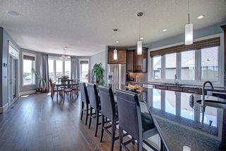 Photo 12: 21 Valarosa Point: Didsbury Detached for sale : MLS®# A1012893