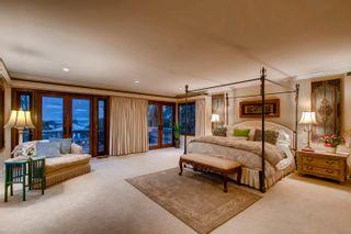 Photo 43: Residential for sale (La Jolla Shores)  : 5 bedrooms : 8519 La Jolla Shores Dr in La Jolla
