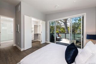 Photo 20: 909 Bank St in : Vi Fairfield East House for sale (Victoria)  : MLS®# 871077