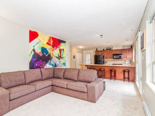 """Photo 7: 205 1174 WINGTIP Place in Squamish: Downtown SQ Condo for sale in """"Talon at Eaglewind"""" : MLS®# R2240739"""