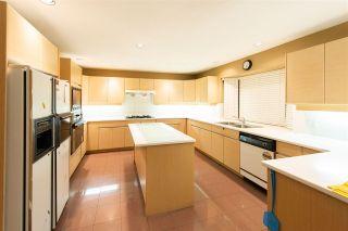 Photo 8: 9177 EVANCIO Crescent in Richmond: Lackner House for sale : MLS®# R2536126